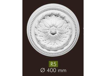 NMC Arstyl R5 Durchmesser 40 cm