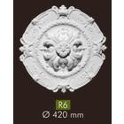 NMC Arstyl R6 Durchmesser 42 cm