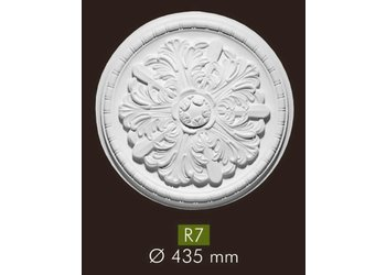 NMC Arstyl R7 Durchmesser 43,5 cm