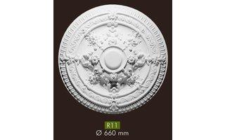 NMC Arstyl R11 Durchmesser 66 cm