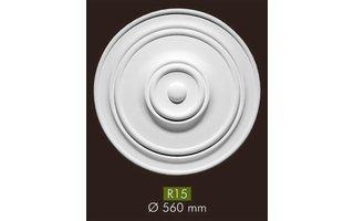 NMC Arstyl R15 Durchmesser 56 cm