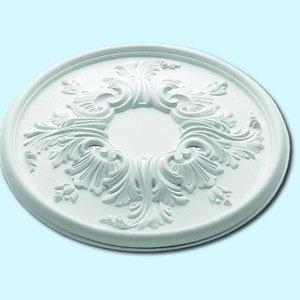 NMC Arstyl R1520 Durchmesser 40 cm