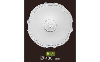 NMC Arstyl R16 Durchmesser 48 cm