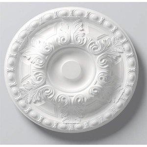 NMC Arstyl R18 Durchmesser 60 cm