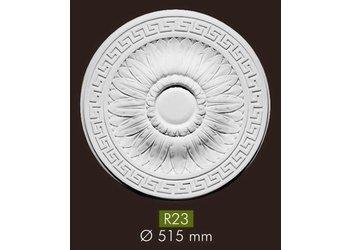 NMC Arstyl R23 Durchmesser 51,5 cm