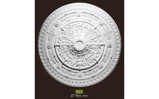 NMC Arstyl R25 Durchmesser 96,5 cm