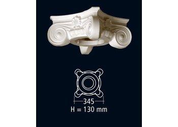 Homestar Kapitell D1 (H = 13,0 cm)