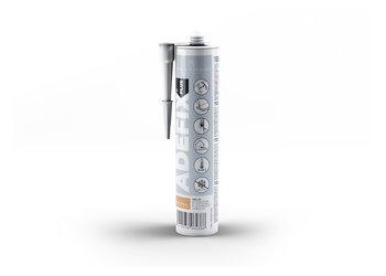 NMC Adefix PLUS Kartusche Stoßfugenkleber 290 ml