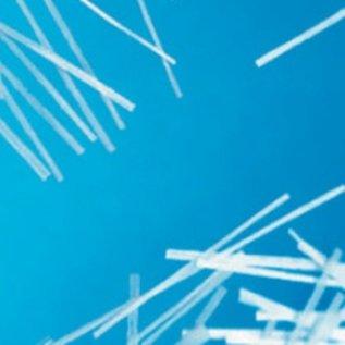 anti-CRAK Anti-crak Micro glass fibres HD