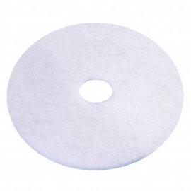 IN2-CONCRETE Tapis de sol régulier