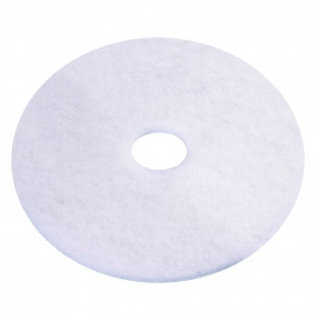 IN2-CONCRETE Regular floor pad for cleaning and honing