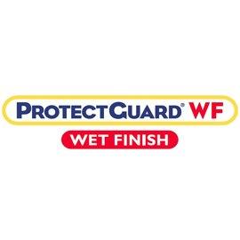 Guard Industry ProtectGuard WF Premium