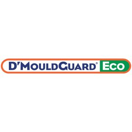 Guard Industry D'MOULD GUARD ECO