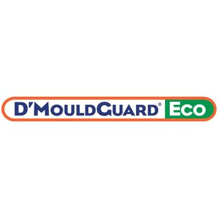 Guard Industry D'MOULD GUARD ECO - plant-based release oil