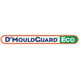 Guard Industry D'MOULD GUARD ECO - plantaardige ontkistingsolie