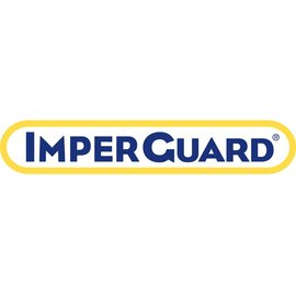 Guard Industry IMPERGUARD