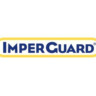Guard Industry IMPERGUARD - ImperGuard beschermt poreuze stenen, gevels en daken tegen water en vocht.
