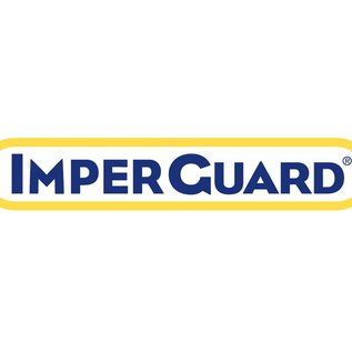 Guard Industry IMPERGUARD - ImperGuard protects porous facades and roofs against water and humidity.