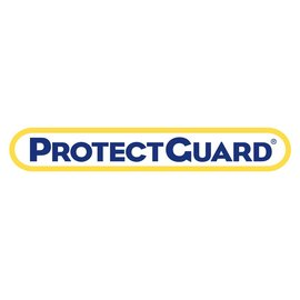 Guard Industry PROTECTGUARD®