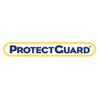 Guard Industry ProtectGuard® - Vattenavvisande medel för porös sten - mot fläckar och graffiti