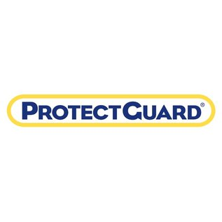 Guard Industry PROTECTGUARD® - Water repellent for porous stone - anti-stain and anti-graffiti