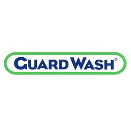 Guard Industry Guard Wash®