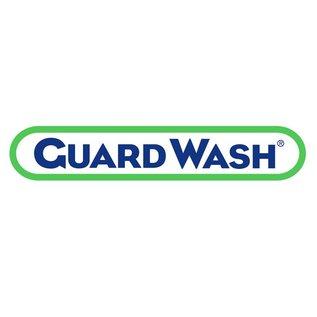 Guard Industry Guard Wash - KRACHTIGE SNELLE - REINIGER VOOR HET VERWIJDEREN VAN ALLERLEI SOORTEN VUIL OP BOUWMATERIALEN.