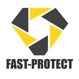FAST-GRIND FAST-PROTECT concrete stain repellent