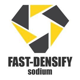FAST-GRIND FAST-Densifier sodium