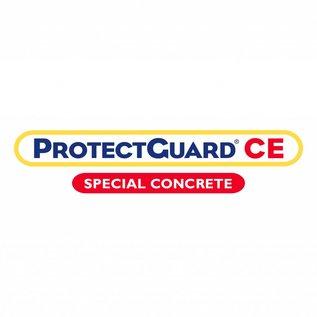 Guard Industry ProtectGuard CE - Special Concrete