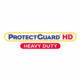 Guard Industry PROTECTGUARD HD