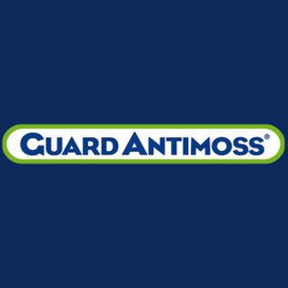 Guard Industry GUARD ANTIMOSS