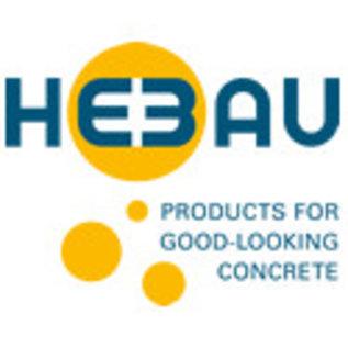 HEBAU HEBAU's CSE® Deactivator Solotop