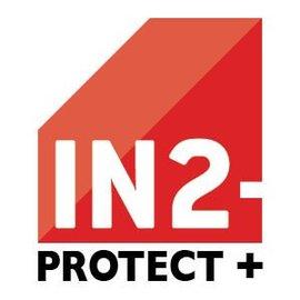 IN2-CONCRETE IN2-PROTECT+ Fläckskydd
