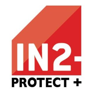 IN2-CONCRETE IN2-PROTECT+ | Impregnation for concrete
