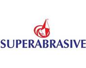 SUPERABRASIVE
