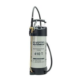 Gloria Sprayer 410