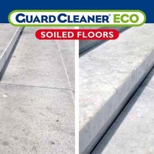Guard Industry Décap'Sols Guard® Eco – Sols souillés