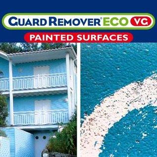 Guard Industry Décapant peinture biodégradable et sans rinçage