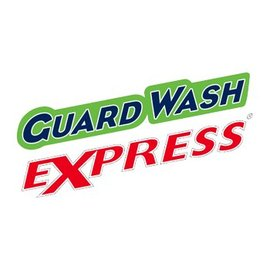 Guard Industry Guard Wash® Express