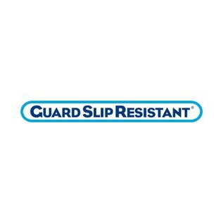 Guard Industry GLISS'GUARD - anti-dérapant