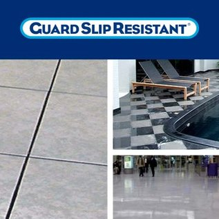 Guard Industry Guard Slip Resistant®