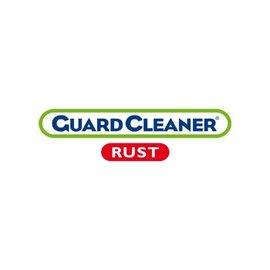 Guard Industry Décap'Rouille Guard®