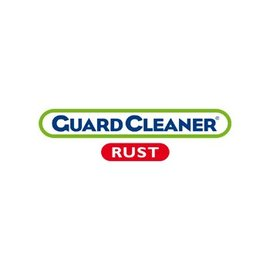 Guard Industry Guard Cleaner® Rust