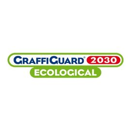 Guard Industrie GraffiGuard® 2030 Ecological