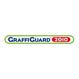 Guard Industry GraffiGuard® 2010