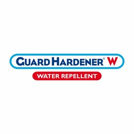 Guard Industry Minéralisant Guard H