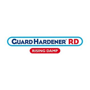 Guard Industry Guard Hardener® Rising Damp