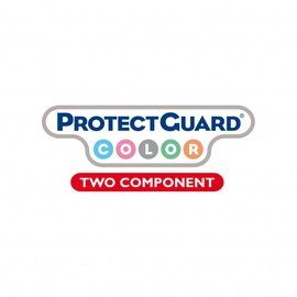 Guard Industry Protectguard Color® Two component