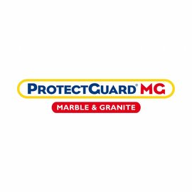 Guard Industrie ProtectGuard MG